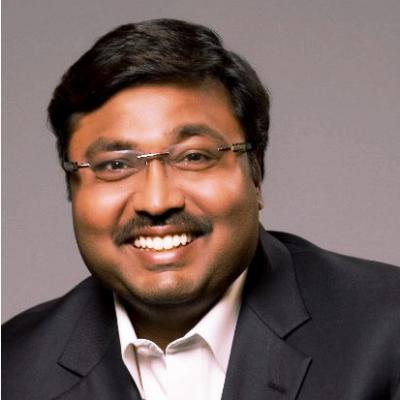 Kader Sakkaria, Director – Technology, Business and Portfolio Management at BMO Harris Bank