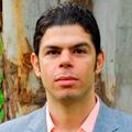 Doctor Nikolas Flourentzou