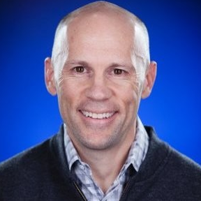 Warren Borthwick, VP of Sales, East at GroupBy