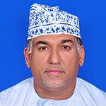Ali A Redha Al Lawati