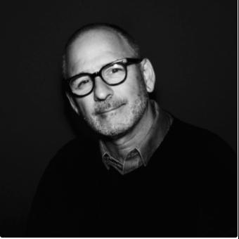 Bobby Graziose, Strategic Sales Director at Corra