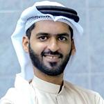 Talal AlAboudi