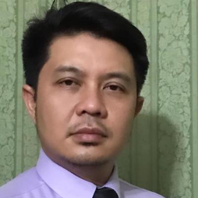 Mr Nazim Rosli, Technologist & Economics Researcher  (Engineer, CENG FIMECH at Leading Engineering, Design & Technology Company