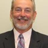 Bill Mosser, Vice President, Supply Chain at FMOL- Health System