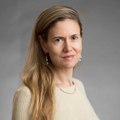 Anika Gakovic