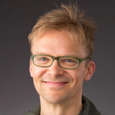 Brad Zinser, Senior Product Manager at Nordstrom