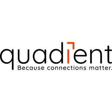 John Hoggard, Principal, Utilities and Telco at Quadient