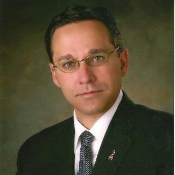 Ralph Ayala