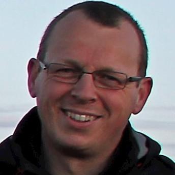 Mathieu Materne