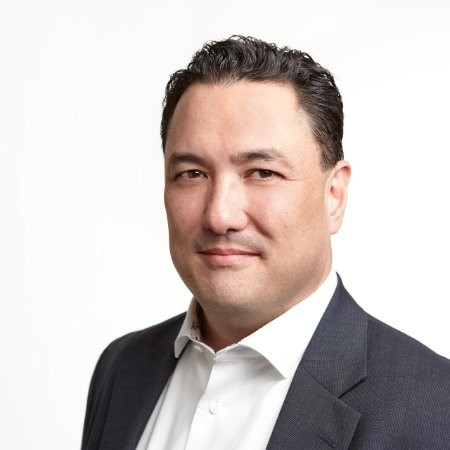 Dennis Wakabayashi, VP Digital Marketing, Commerce Integration at The Integer Group