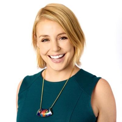 Lauren Alexanderson