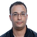 Mohammad Amri