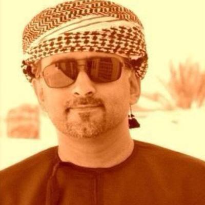 Mohammed Zadjali