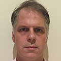 Martin David, Head of Trading APAC at UBS Asset Management