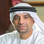 HE Dr. Mohamed Baniyas