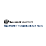 Sandra Slater, Chief Information Officer at Department of Transport and Main Roads Queensland
