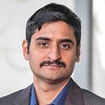 Prem Prakash Jayaraman, Head, Digital Innovation Lab at Swinburne University