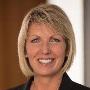 Carla Zuniga, SVP, Operations & Technology at Allstate