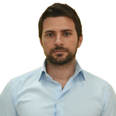 Dr. Flavio Farroni