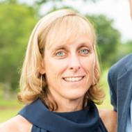 Wendy Olson, Director, HR at Northwestern Memorial