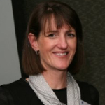 Amanda Bowe, National Director Home Care Services at Mercy Health