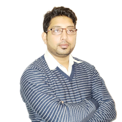 Tarun Rana, Digital Transformation Manager, Supply Chain at Henkel Global Homecare and Supply Chain