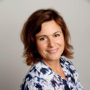 Sylvie Malka