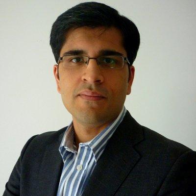 Aditya Tuli