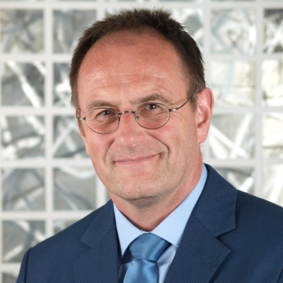 Markus Ebeling