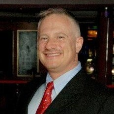 Steven S. Rosenthal, Senior Director, Anti-Piracy & Web Security, Global Services at McGraw-Hill Education
