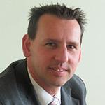 Simon Dalli
