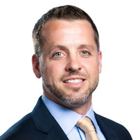 Brendan Welter