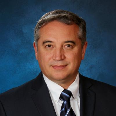 Grigor Bambekov