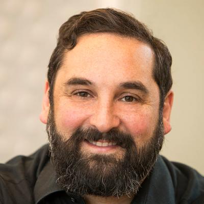 Ben Vigoda, Founder & CEO at Gamalon