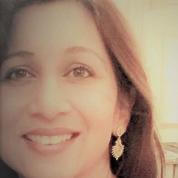 Jyotika Athavale
