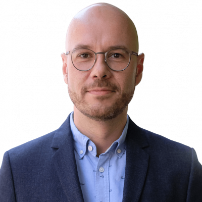 Michal Rosik .