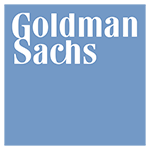 David Cope, Managing Director and Head of Financial Crime Compliance at Goldman Sachs