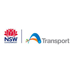 Dennis Chan, Manager Customer Experience Technologies at Transport for NSW