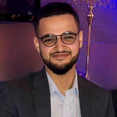 Mohamed Karous