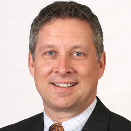 Scott M. Weber
