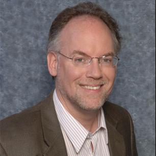 Paul Wlodarczyk, Vice President, Digital Practice at Dakota Systems