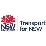 Kurt Brissett, Director Ticketing Solutions Development, Digital Products Delivery, Customer Strategy and Technology at Transport for NSW