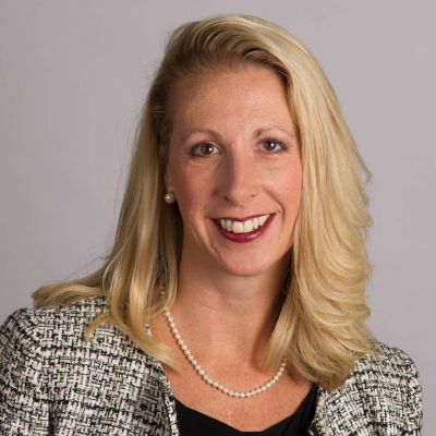 Michelle Eppler Ed.D, Associate Vice President at Bellevue University Human Capital Lab