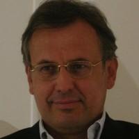 Pieter van der Made, Executive Chairman at Imprima