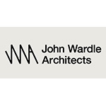 Yee Jien, Senior Associate at John Wardle Architects