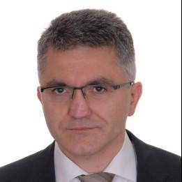 Dr. Tomislav Lovric, Safety Assesor at ZF, Germany