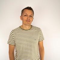 Michael Laursen, Team lead Digital Marketing at Elgiganten DK