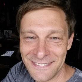 Dr. Andrei Nomerotski, Deputy Group Leader at Brookhaven National Laboratory