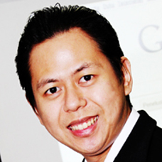 Henky Prihatna, Country Head, Next Billion Users (NBU) – Indonesia at Google