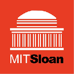 Jothi Periasamy, Chief Data Scientist at MIT Sloan School of Management (US)